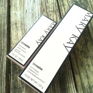 💋 MARY KAY 3-in-1 Cleanser Timewise💋